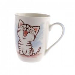 Hrnek Kočky VII