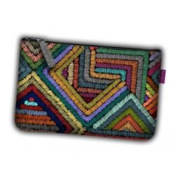 Kosmetická taštička Inka