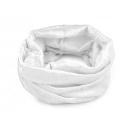 Multifunkční šátek / rouška / nákrčník