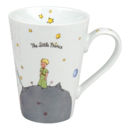 Hrnek Malý princ - Stars
