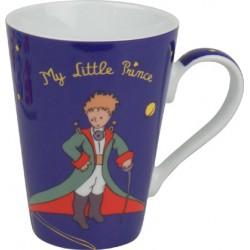 Hrnek Malý princ