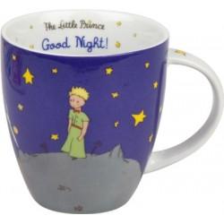 Hrnek Malý princ - Good Night