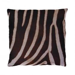 Povlak na polštář Zebra