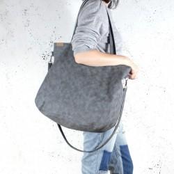 Velká Pacco Design kabelka