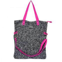 Velká Design Městská taška