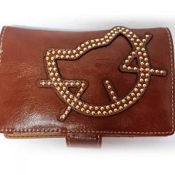 Originální peněženka značky Sammao