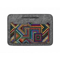 Organizér do kabelky Inka