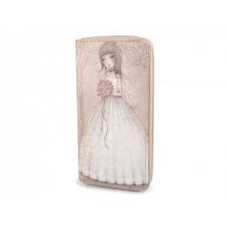 Dámská peněženka Vintage