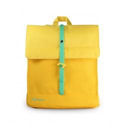 Natwee Batoh Žlutý