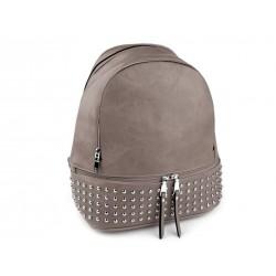 Batoh / kabelka Béžová světlá