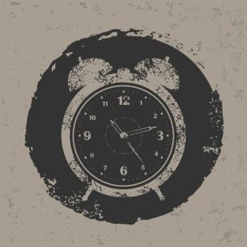 Měj svůj čas pod kontrolou