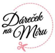 Dareceknamiru.cz